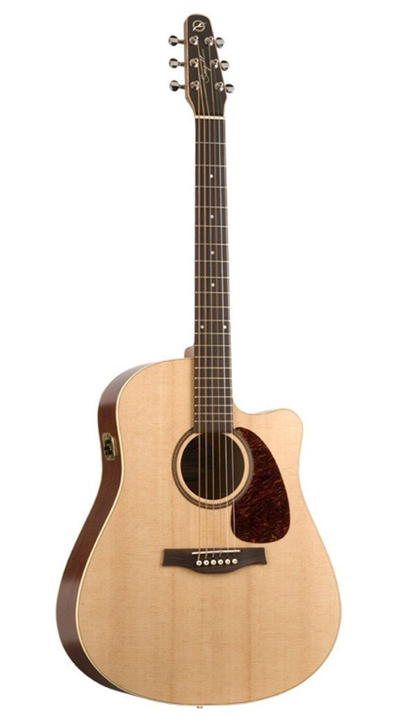 Are you looking for a new guitar? You can find a selection of SEAGULL GUITARS including this SEAGULL COASTLINE S6 SLIM CW SPRUCE QI GUITAR (free shipping) at    http://jsmartmusic.com