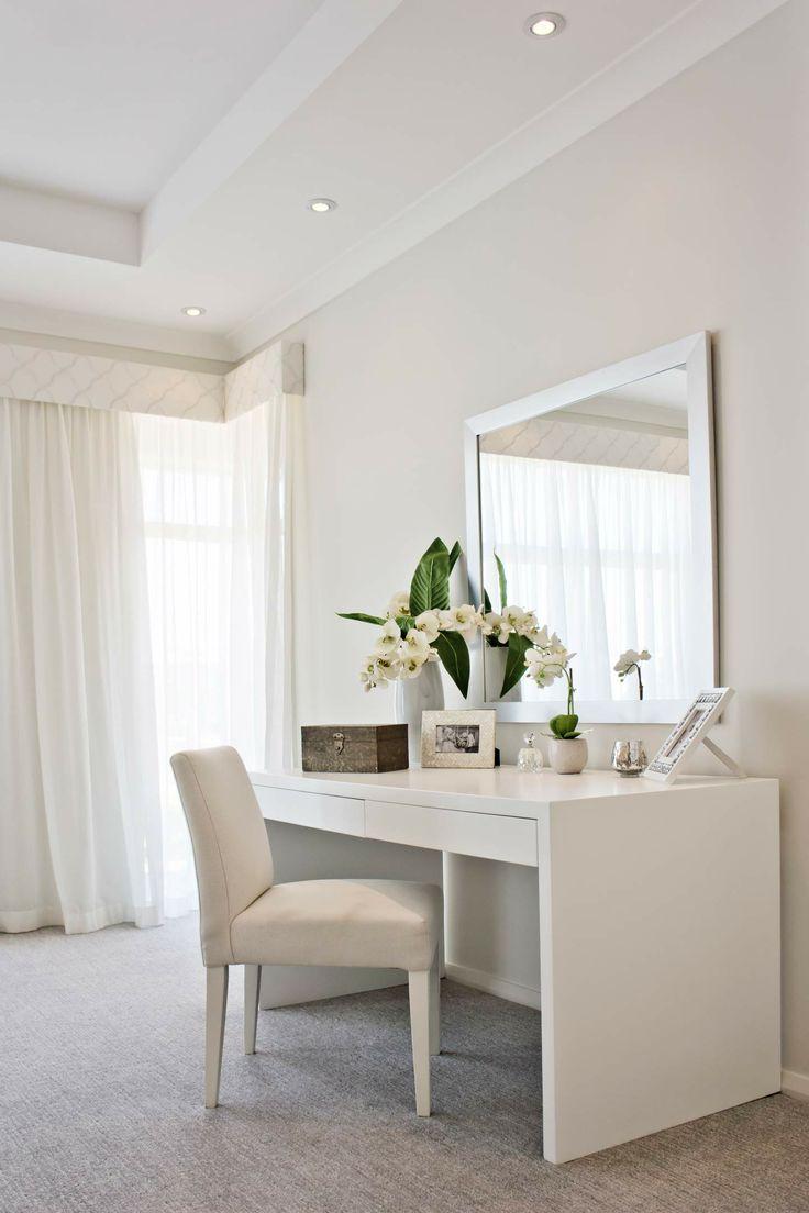 Kids Bedroom Furniture Brisbane 17 Best Images About Beautiful Bedrooms On Pinterest Home Design