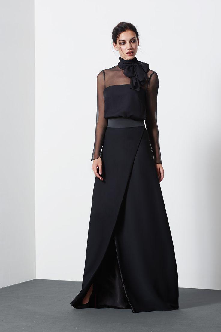 Style PACAM018 - PAGONL017