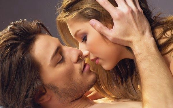 hd romantic kisses wallpaper » romantic kisses » romantic kisses images » romantic kisses photos » romantic kisses pics » romantic kisses pi...