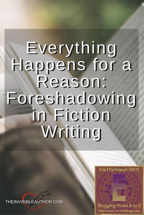 how to write flashbacks in creative writing