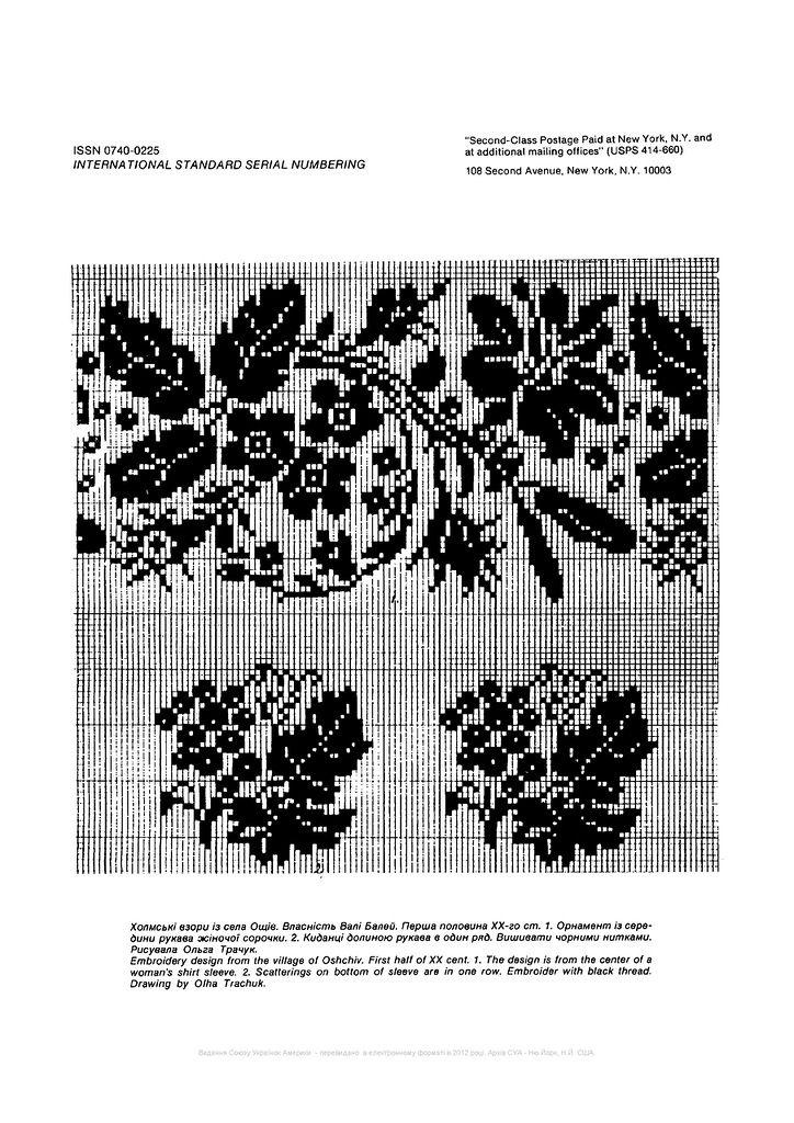 Ukraine national embroidery vyshyvanka