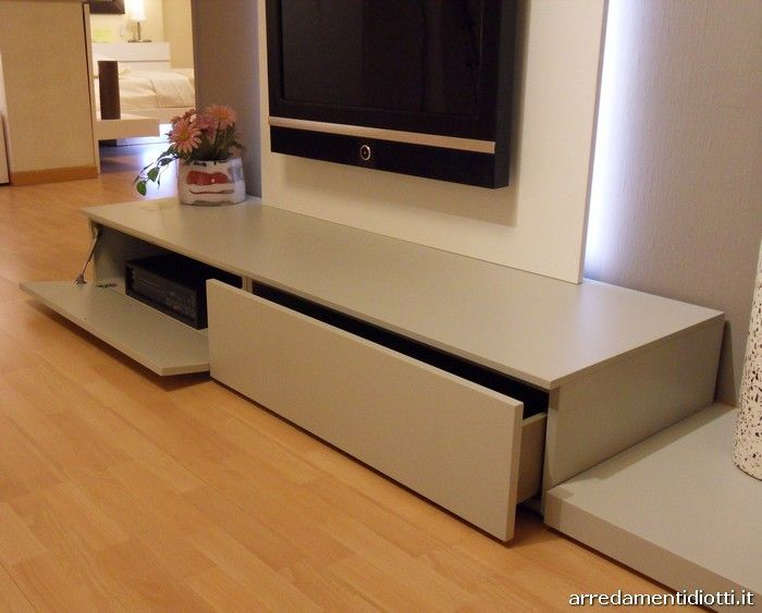 45 best images about muebles para espacios peque os on for Domino arredamenti