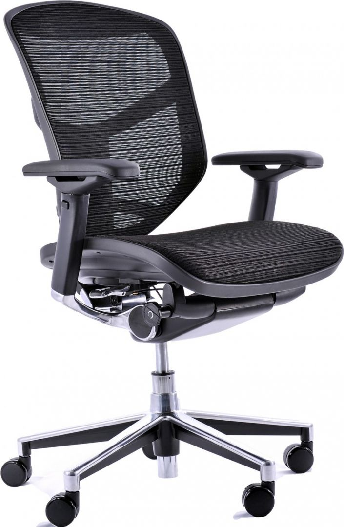 25 best ideas about ergonomic chair on pinterest ergonomic office chair relax chair and buy. Black Bedroom Furniture Sets. Home Design Ideas
