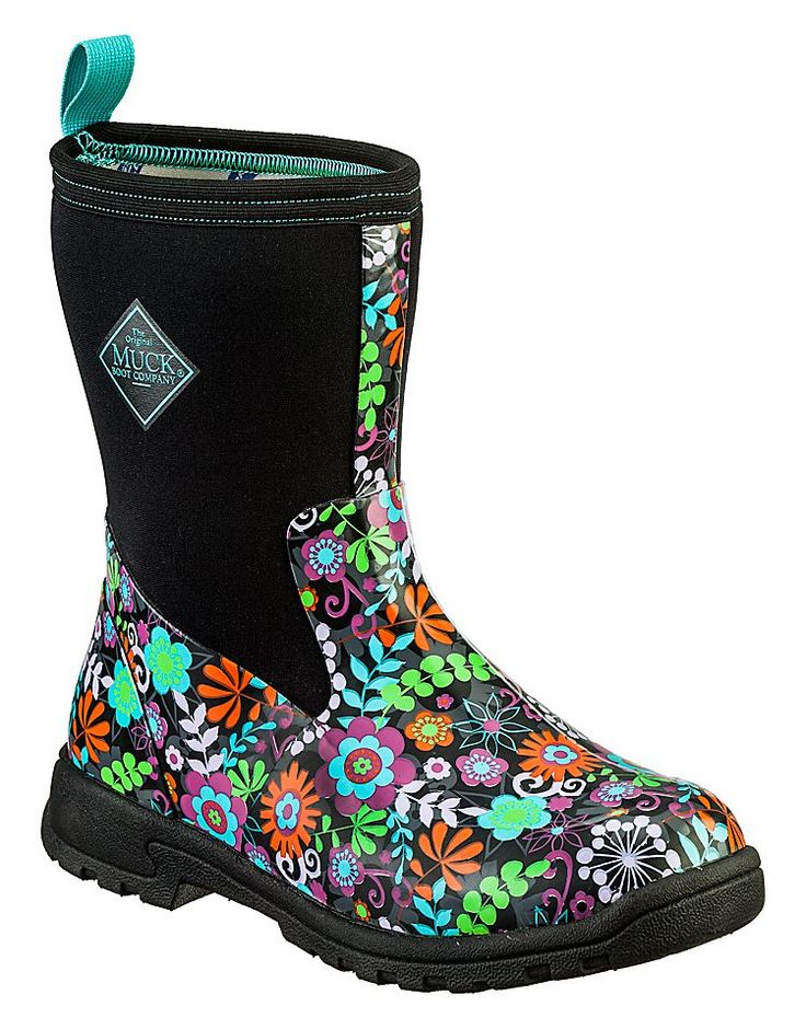 Best 25  Muck boots ideas on Pinterest | Ladies muck boots, Camo ...