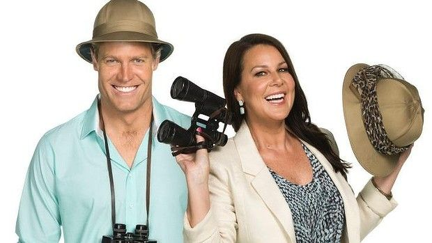 I'm A Celebrity Get Me ... Out Of Here! casting guesses are way off, says Julia Morris - http://www.baindaily.com/im-a-celebrity-get-me-out-of-here-casting-guesses-are-way-off-says-julia-morris/