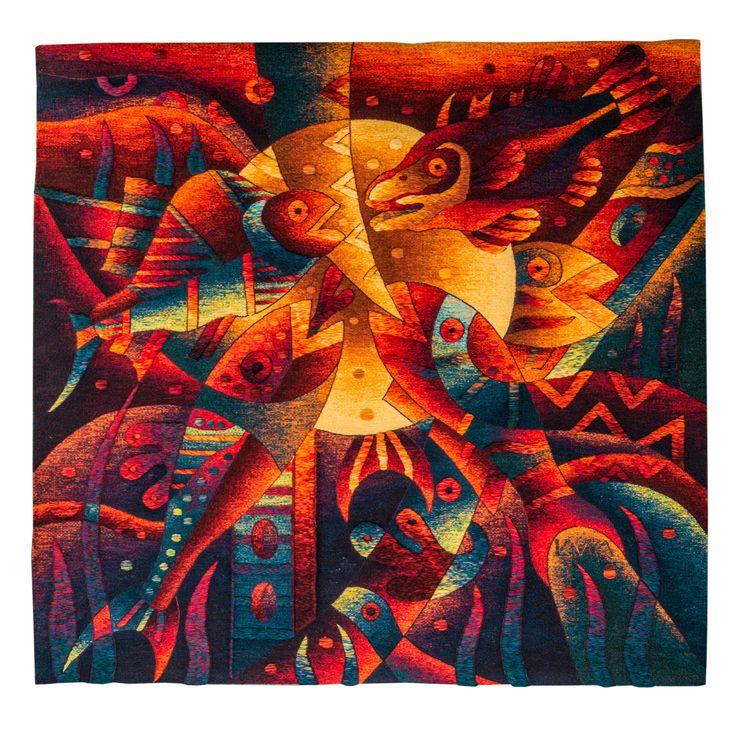 tapestry diy,tapestry weaving,tapestry crochet,tapestry black and white,tapestry needlepoint,hippie tapestry,tapestry cheap,tapestry medieval,tapestry grey,map tapestry,beach tapestry,tapestry headboard,moon tapestry,tapestry blue,tapestry nature