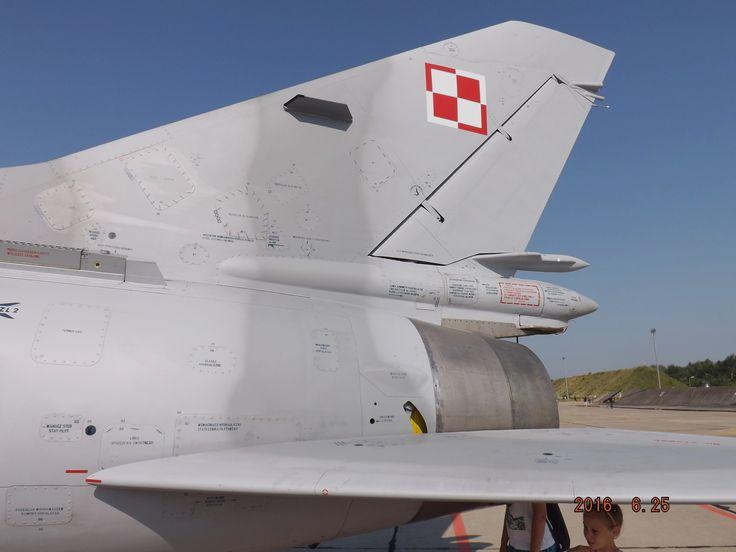 """Su-22M4 """"3304"""""""