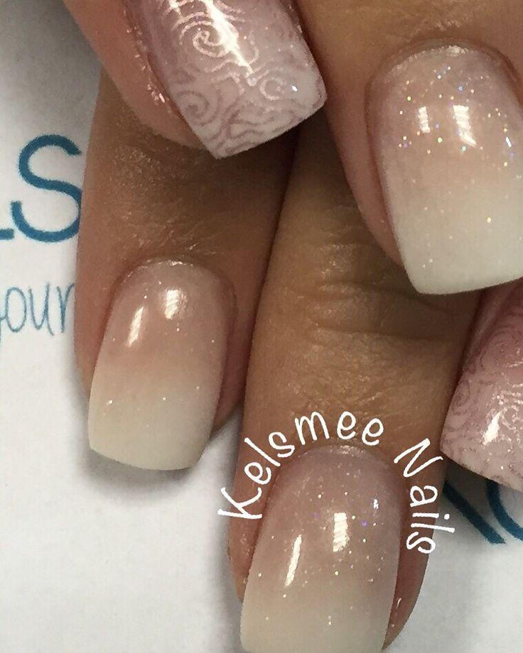 Babyboom nails with caption artscreens