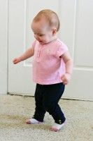 Toddler Dance Class Tips