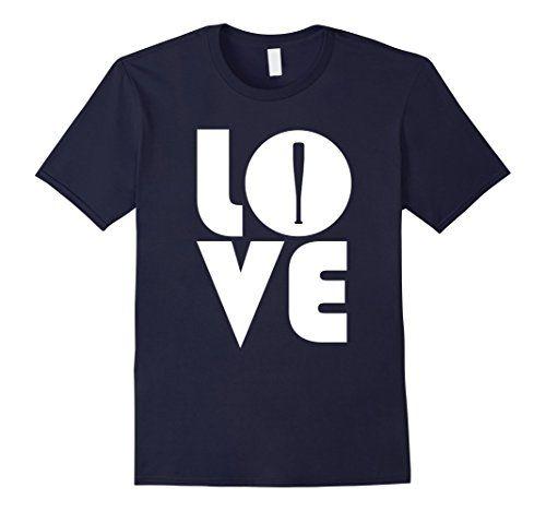 Men's Love Baseball Softball Sports Athletics Novelty T-S... https://www.amazon.com/dp/B01M0B7TM5/ref=cm_sw_r_pi_dp_x_vQJ8xbXYDVXJ4