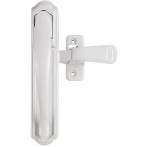 7 Best Back Storm Door Hardware Images On Pinterest