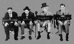 the Marx brothers!!...love em