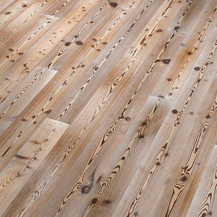 Le 25 migliori idee su pavimenti in legno grigio su for Opzioni di rivestimenti in legno