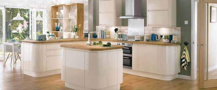 http://www.howdens.com/kitchen-collection/kitchen-families/gloss-integrated-handle/gloss-cream-integrated-handle/