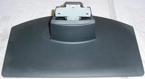 Sony KDL-32L4000 LCD TV Stand / Base w/Screws