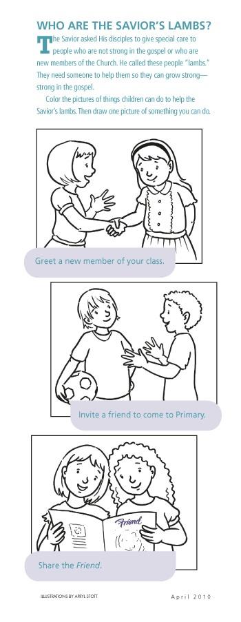 Lds primary lesson helps: Church Primary, Faith Primary, Jesus Christ, Primary Help, Savior Lamb, Lds Primary, Lessons Ideas, Primary Ideas, Primary Lessons