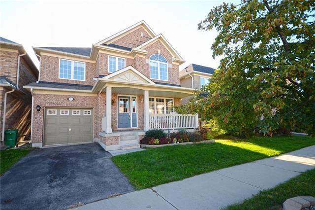 882 best real estate listings images on pinterest detached garage rh pinterest com