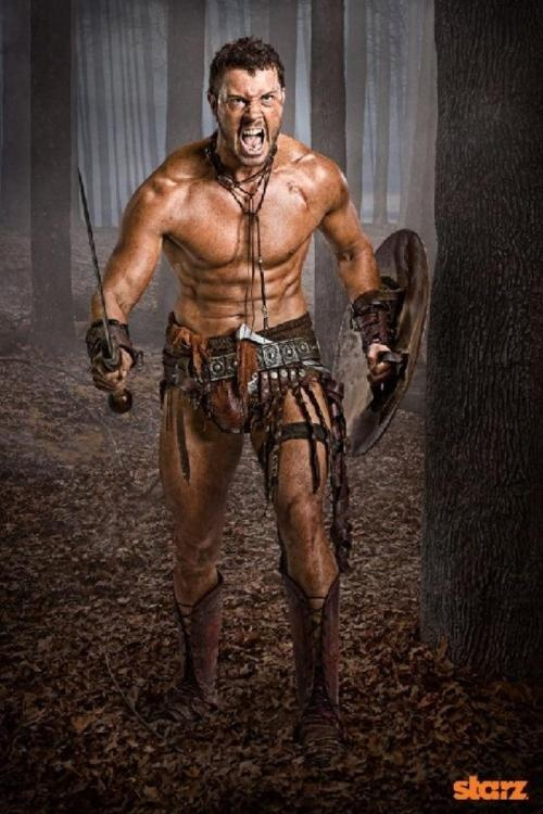 spartacus wallpaper iphone 6