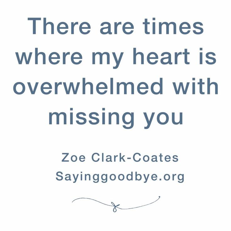 #Loss #Grief #Quote #Babyloss #Miscarriage #ZoeClarkCoates