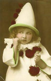 LIttle+Clown+girl.jpg (203×320)