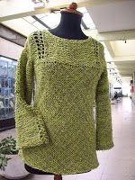 Taller de Ana María - woven on a square loom