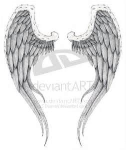 27 best images about new tattoo on pinterest warrior angel metal wall decor and holy cross. Black Bedroom Furniture Sets. Home Design Ideas