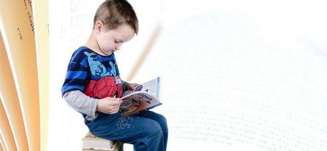Juegos educativos infantiles online gratis para niños de primaria
