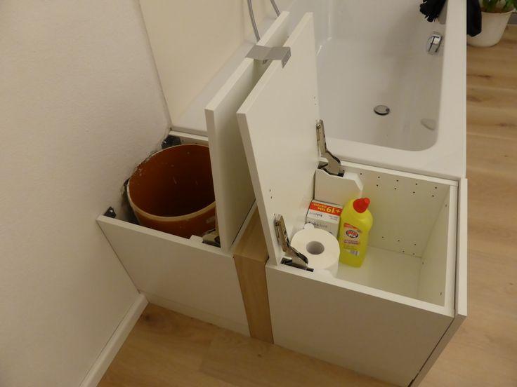 die 25 besten ideen zu w scheabwurf auf pinterest master dusche offene duschen und toiletten. Black Bedroom Furniture Sets. Home Design Ideas