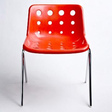 fab design möbel optimale pic oder aeeefcabcafbeecb retro furniture design history