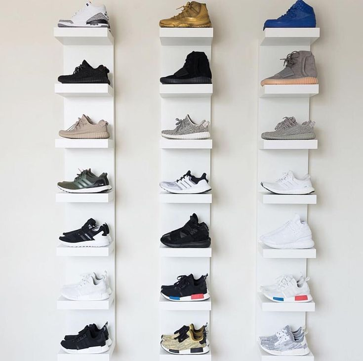 Great Idea Ikea 39 Lack 39 Shelves Minimalmovement