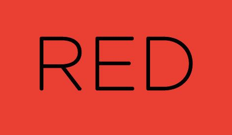 You got: Red You've got a fire burning deep inside and you don't have any problem letting people know your true emotions. You are an energetic and passionate person and don't seem to have an off switch. That drive will take you far in life.