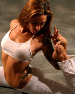 the good benefits of bikram yoga  bikram yoga bikram
