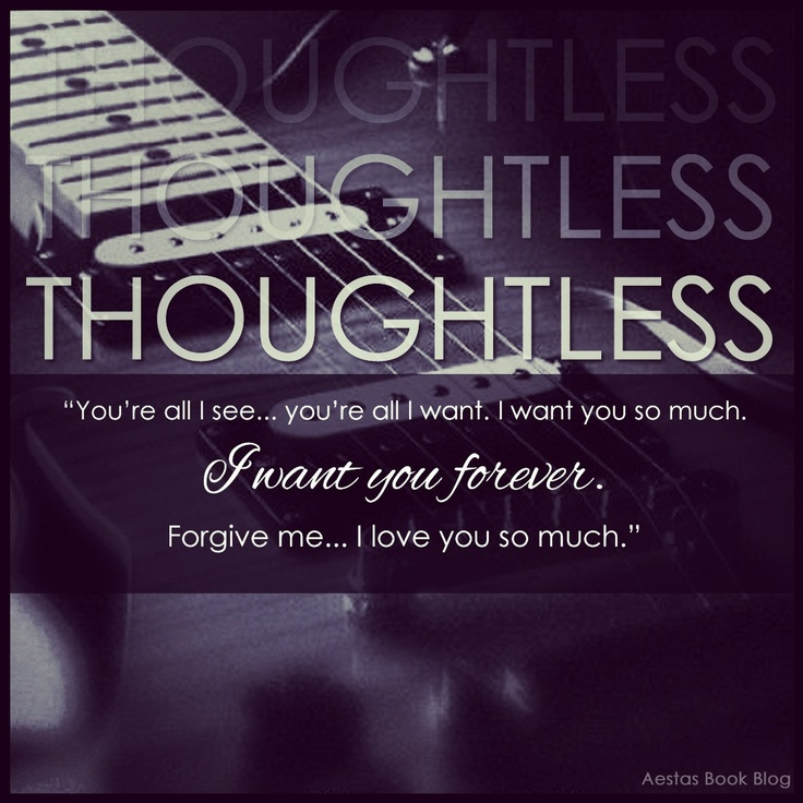 Slam Book Cover Page Quotes: 56 Best Images About Thoughtless Series By SC Stephens On