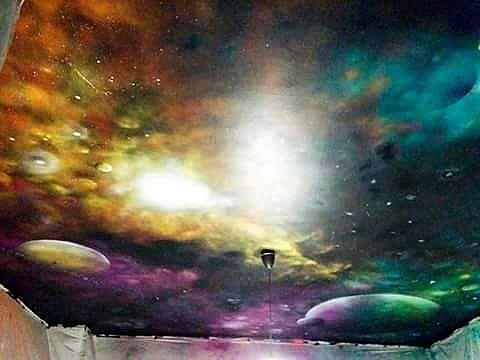 provocative-planet-pics-please.tumblr.com #cosisart#fatcapdesign#universe#universo#spray#graffitiart#murales#murata#soffitto#commissione#spazio#space#instalike#instagood#graffiti#gennaio2016#costellation#nebulose#planets#pianeta#costellazioni#mtn94#design  FAT CAP DESIGN - UNIVERSO - COMMISSIONE - SOFFITTO DI UNA CAMERA DA LETTO by cosis_art https://www.instagram.com/p/BBF8j_5DnDz/