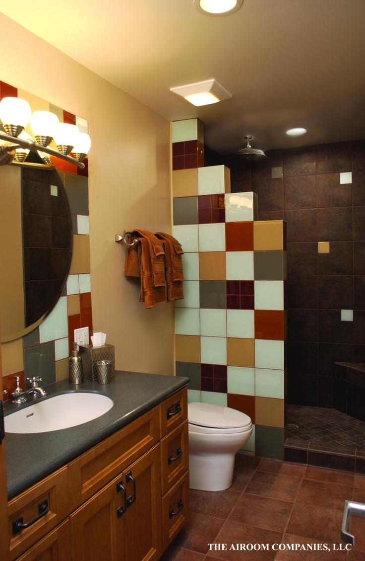 1000 Ideas About Warm Bathroom On Pinterest Bathroom Grey Bathroom Furniture And Burnt