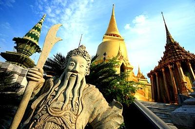 Bangkok,  Tope, Saving Money, Stars Hotels, Southeast Asia, Beach Vacations, Thailand Temples, Amazing Thailand, Travel Thailand
