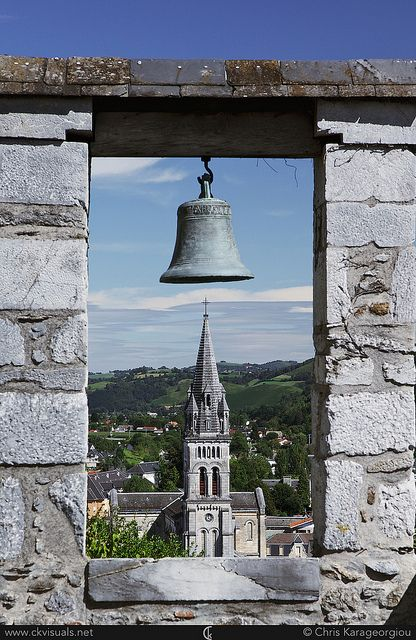Lourdes ~Santuary France Francia Europe Europa