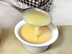 Come fare il latte condensato in casa | Oltre le MarcheOltre le Marche
