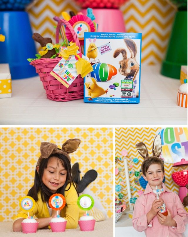 115 best easter ideas we love images on pinterest cellos 115 best easter ideas we love images on pinterest cellos present wrapping and body wraps negle Choice Image