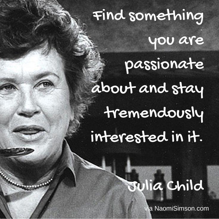 Famous Women Quotes 9 Best Famous Women Quotes Images On Pinterest  Famous Women Quotes .
