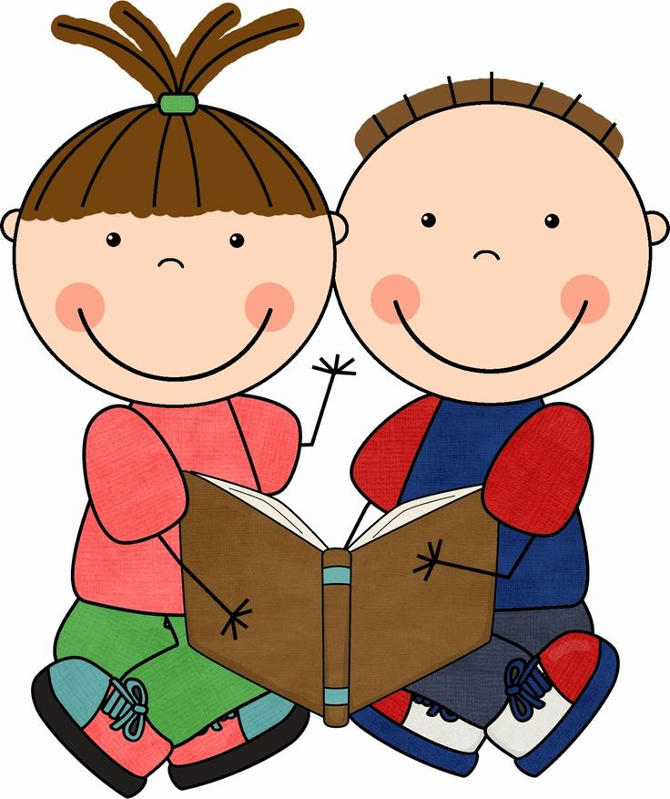 ESPAÇO EDUCAR: Muitos livros infantis para baixar gratuitamente - legalmente
