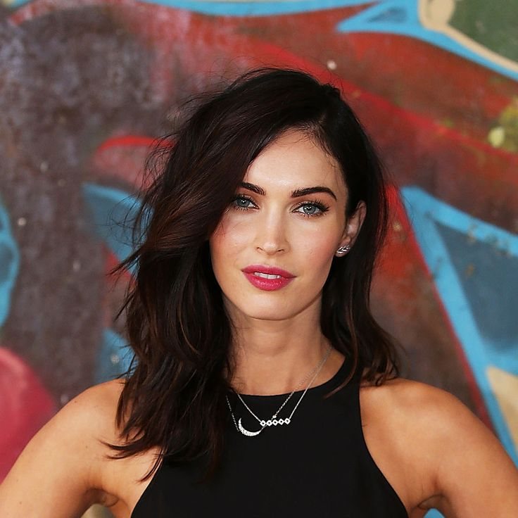 Celebrity Hairstyle Changes 2014 | POPSUGAR Beauty