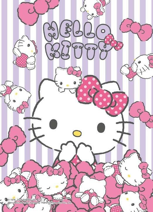 Best Hello kitty wallpaper ideas on Pinterest Hello kitty
