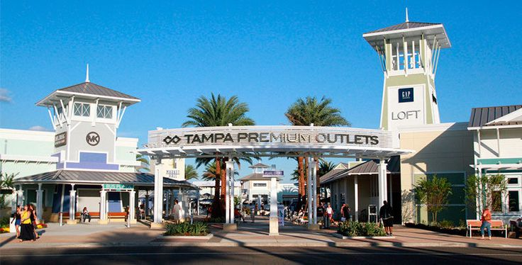 premium-tampa-outlets