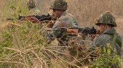 India violated ceasefire 90 times : Pakistan  Read this - http://u4uvoice.com/?p=240397