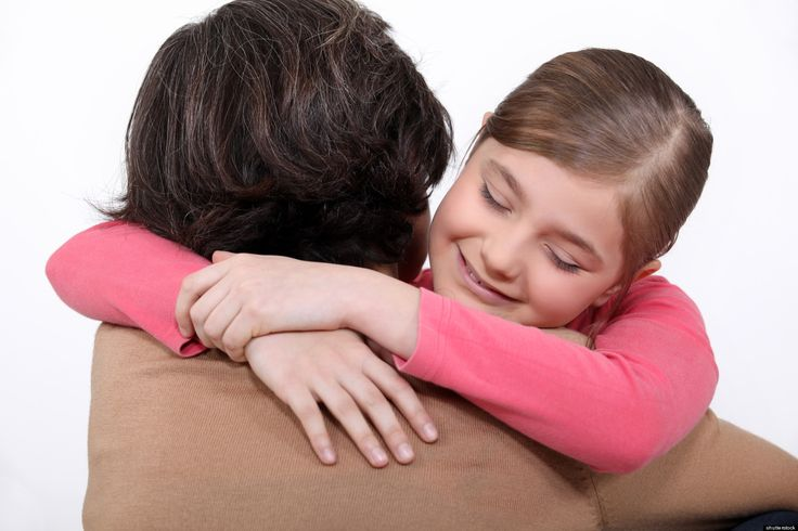 Hugging Therapy – 9 Ways It Works Magic