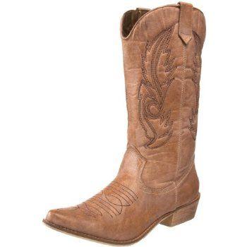 17 Best images about Cowboy boots!!! on Pinterest   Woman shoes ...