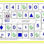 This traditional Spanish game, El juego de la oca, is a board game similar to Snakes and Ladders. Players roll dice and move in a spiral to reach the center of the board. If they land on la oca (the goose), they move ahead to the next oca and roll again, saying De oca a oca y tiro porque me toca. If they land on the bridge, they move to the next bridge and roll again saying De puente a puente y tiro porque me lleva la corriente. Printable Spanish Game – El Juego de la Oca for Vocabulary and…
