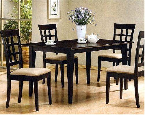 Latest Design Of Dining Table die besten 25+ latest dining table designs ideen auf pinterest